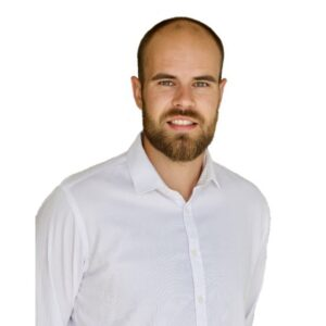 Filip_Henriksson