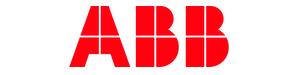 Allan Rehnström Logo ABB 4