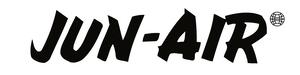 Allan Rehnström Logo JUN-AIR