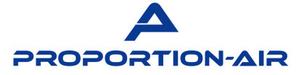 Allan Rehnström Logo Porportion Air